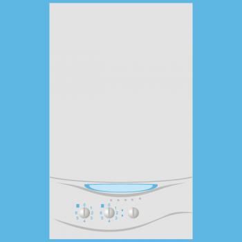 High-efficiency-Boiler