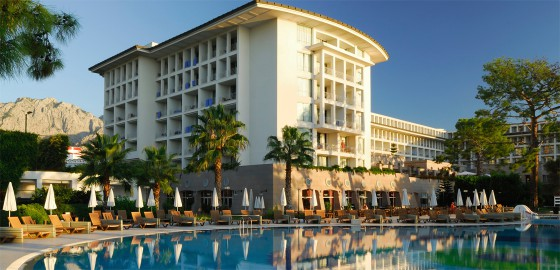 Hotel-Sector-SureMountain-Construction,-property-maintenance-&-energy-saving
