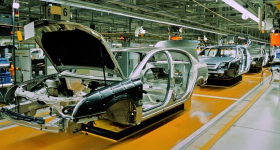 Industrial-Sector-SureMountain-Construction,-property-maintenance-&-energy-saving-2