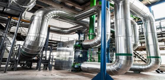 Industrial-Sector-SureMountain-Construction,-property-maintenance-&-energy-saving