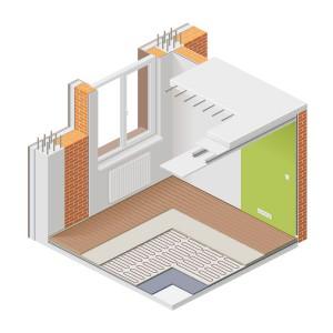 Internal-Insulation-SureMountain