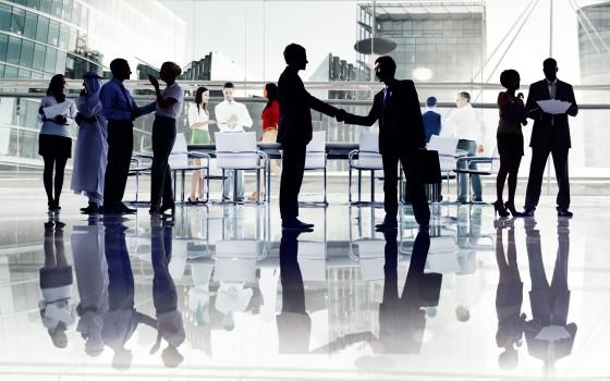 Leadership-&-Governance-SureMountain