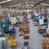 Lighting-Design-factory-floor
