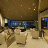 Lighting-Design-hotel-lobby