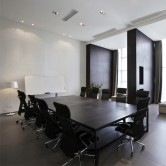 Lighting-Design-meeting-rooms