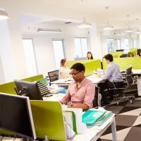 Lighting-Design-offices