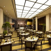 Lighting-Design-restaurant
