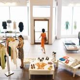 Lighting-Design-retail