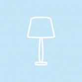 Lighting-Smart-Meters