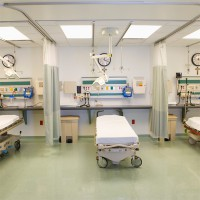 Maintenance-Contracts-Hospitals