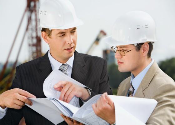 Maintenance-Contracts-Partnership