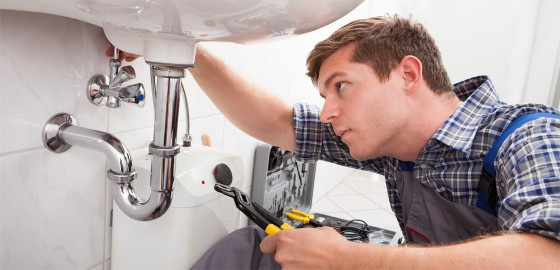 Maintenance-Contracts-Plumbing
