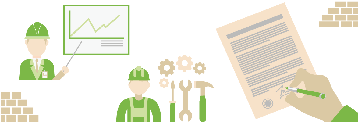 Maintenance-Contracts-SureMountain