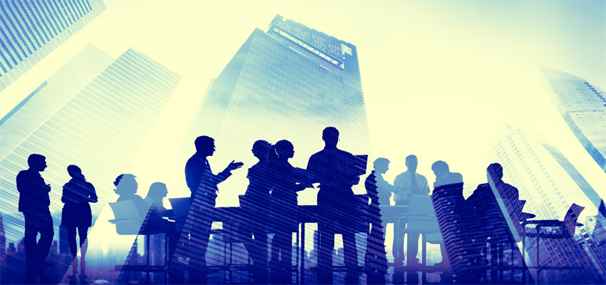 Management-Team-SureMountain-Construction-Property-Maintenance-and-energy-saving
