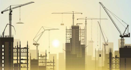 New-Build-Projects-Construction-Management