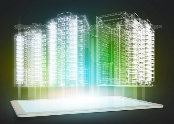 New-Build-Projects-Innovation-&-Transferability