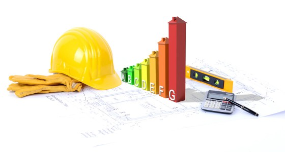 New-Build-Projects-Sustainable-Construction