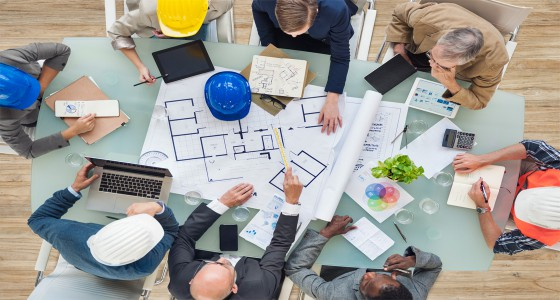 New-Build-Projects-project-management