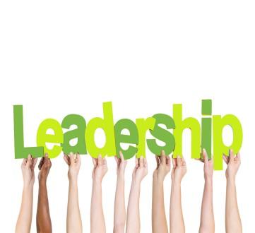 Our-Leadership-Principles-SureMountain-Construction-Property-Maintenance-and-energy-saving