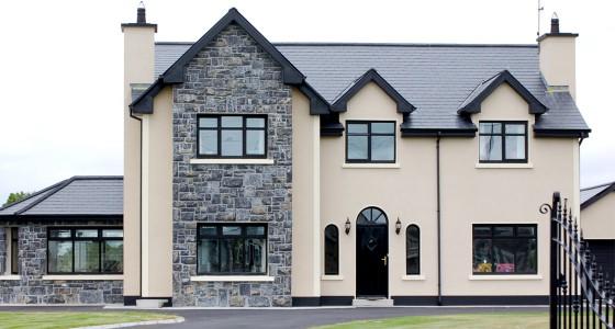 Planning-Advice-New-dwellings