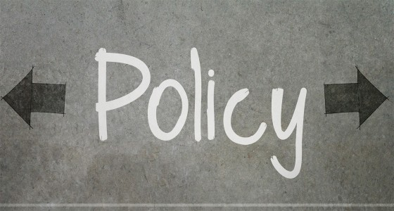 Planning-Advice-policy