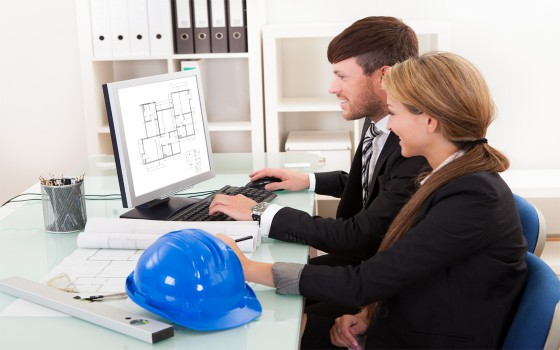 Planning-Advice-residential-&-commercial