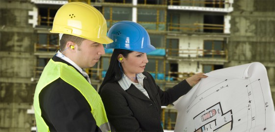 Project-Management-Tried-&-Trusted-Methodologies