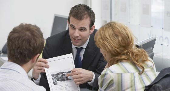 Property-Risk-Surveys-Service-Delivery