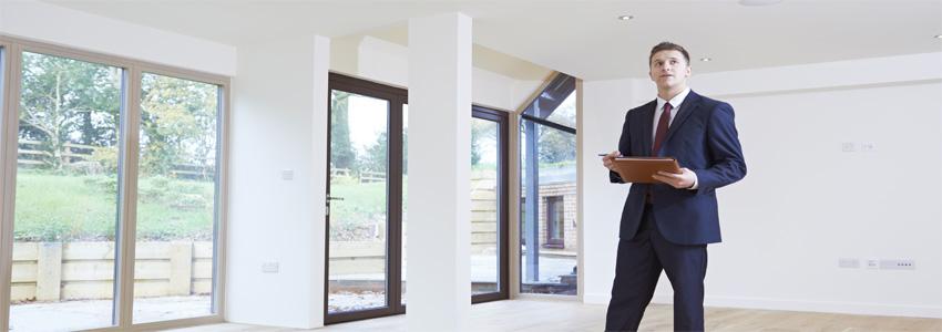 Property-Risk-Surveys-assessment