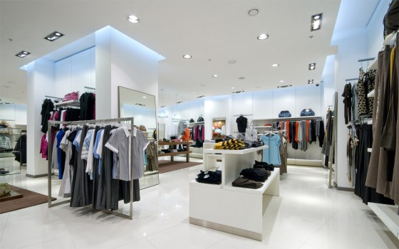 Refurbishment-Commercial-retail