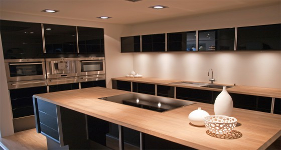 Refurbishment-Residential-kitchen