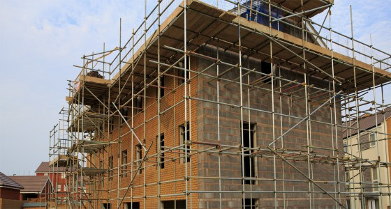 Residential-Sector-SureMountain-Construction,-property-maintenance-&-energy-saving-2