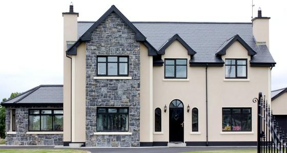 Residential-Sector-SureMountain-Construction,-property-maintenance-&-energy-saving