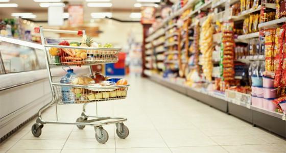 Retail-Sector-SureMountain-Construction,-property-maintenance-&-energy-saving-2