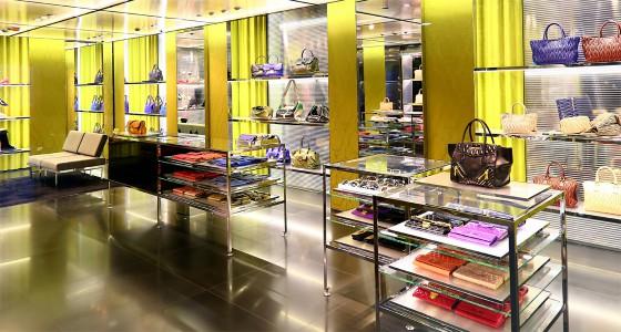 Retail-Sector-SureMountain-Construction,-property-maintenance-&-energy-saving