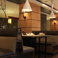 Retail-Shop-Fitting-Restaurant
