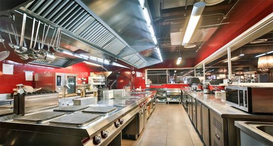 Retail-Shop-Fitting-Restaurant-kitchen