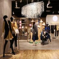 Retail-Shop-Fitting-boutique