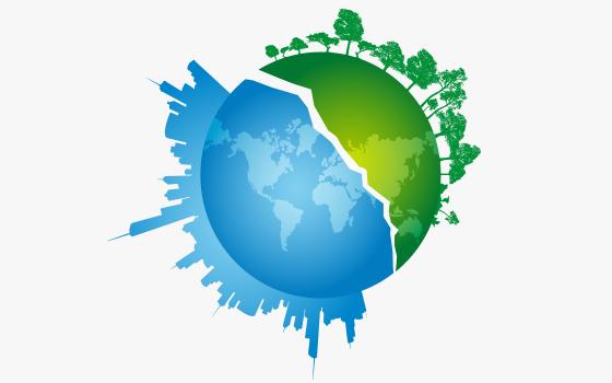 Social-Responsibility-Environment