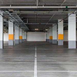 Soffit-Slab-Insulation-Car-Parks