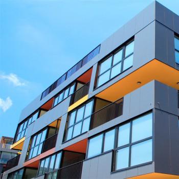 Solid-Wall-Insulation-External-Insulation-Improvement