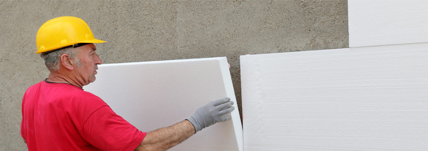 Solid-Wall-Insulation-External-Insulation