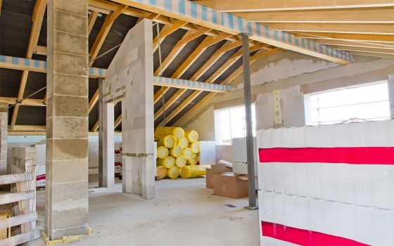 Solid-Wall-Insulation-Internal-Insulation