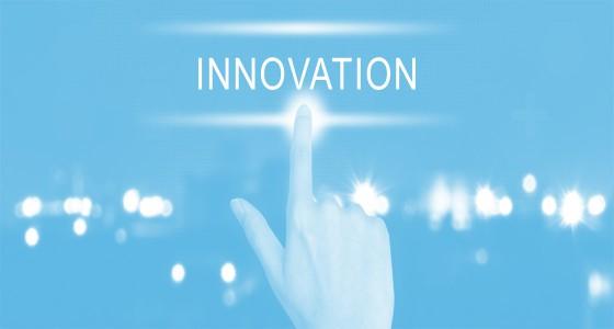 Strategy-innovation