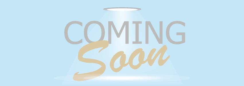 SureMountain-Coming-Soon