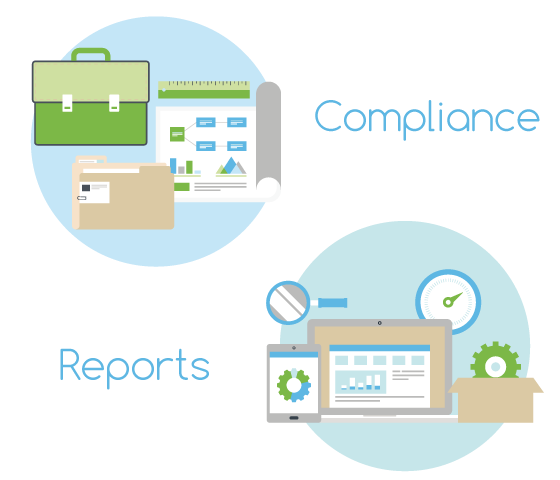 SureMountain-Facilities-Management-Benefits-Summary