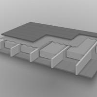 SureMountain-Floor-Insulation