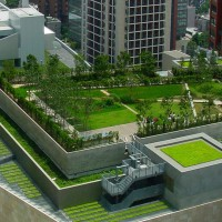 SureMountain-Green-Roof-Insulation