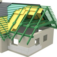 SureMountain-Roof-Insulation