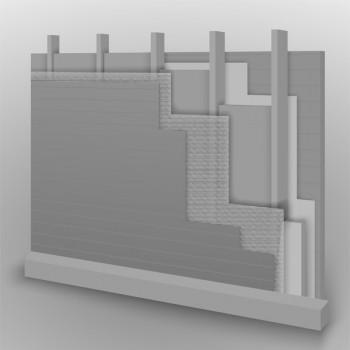 SureMountain-Wall-Insulation